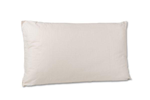 cuscino-cotone